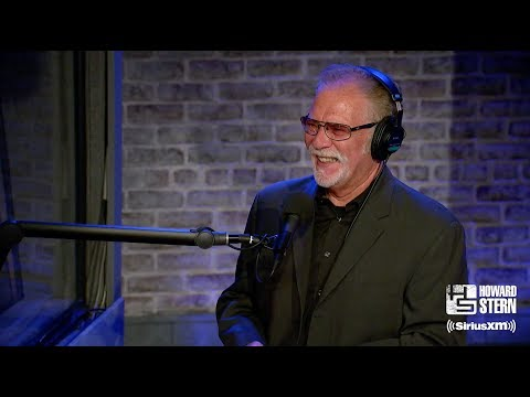 Howard Stern Radio Show Hottest Funniest Chick from YouTube · Duration:  42 minutes 28 seconds