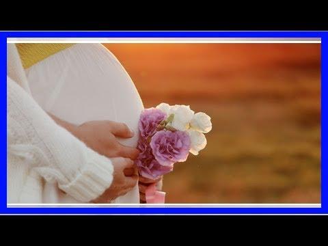 Susah Punya Anak? Metode Hypnofertility Permudah Punya Keturunan