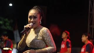 Gambar cover MAHA CINTA ANISA RAHMA OM DALLAS LIVE DUKUHSARI