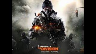 The Division PS4 | Insane Manhunt Vol. 3 | Combat Medic Edition | Build@ :30 | Arise Champion