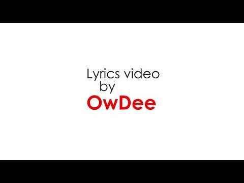 L. A. X - Gbefun(video lyrics)