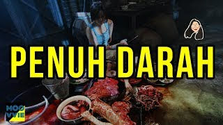 Video 5 Film Tersadis Yang Bikin Muntah! download MP3, 3GP, MP4, WEBM, AVI, FLV September 2018