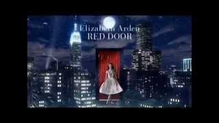 Red Door by Elizabeth Arden Thumbnail