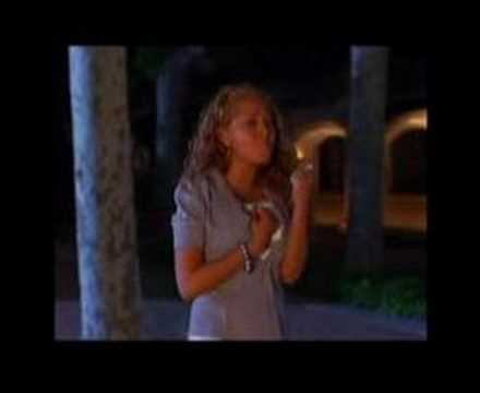 The Cheetah Girls - Its Over