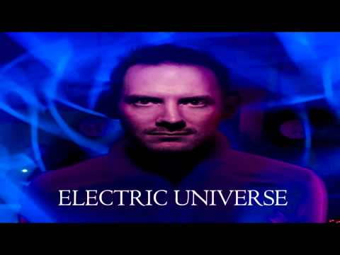 Headstrong Vs Electric Universe (Psychedelic Trance)