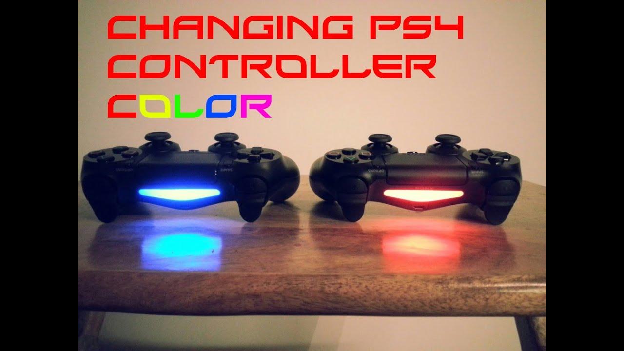 Od yoshi youtube gaming aloadofball Choice Image