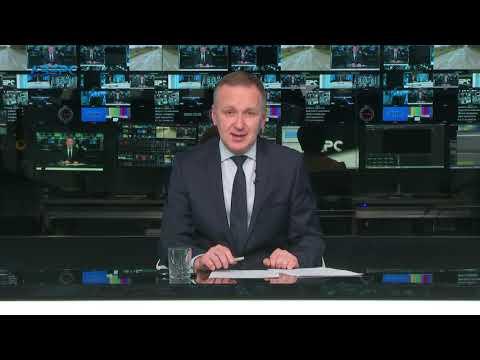 ТРК Аверс: Новини На часі 18 12 2018