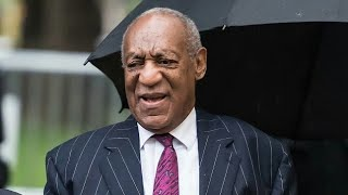 BILL COSBY: US Supreme Court Unanimously Sides with Cosby in McKee vs Cosby