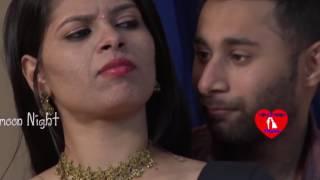 priya bhabi ke sath chudai