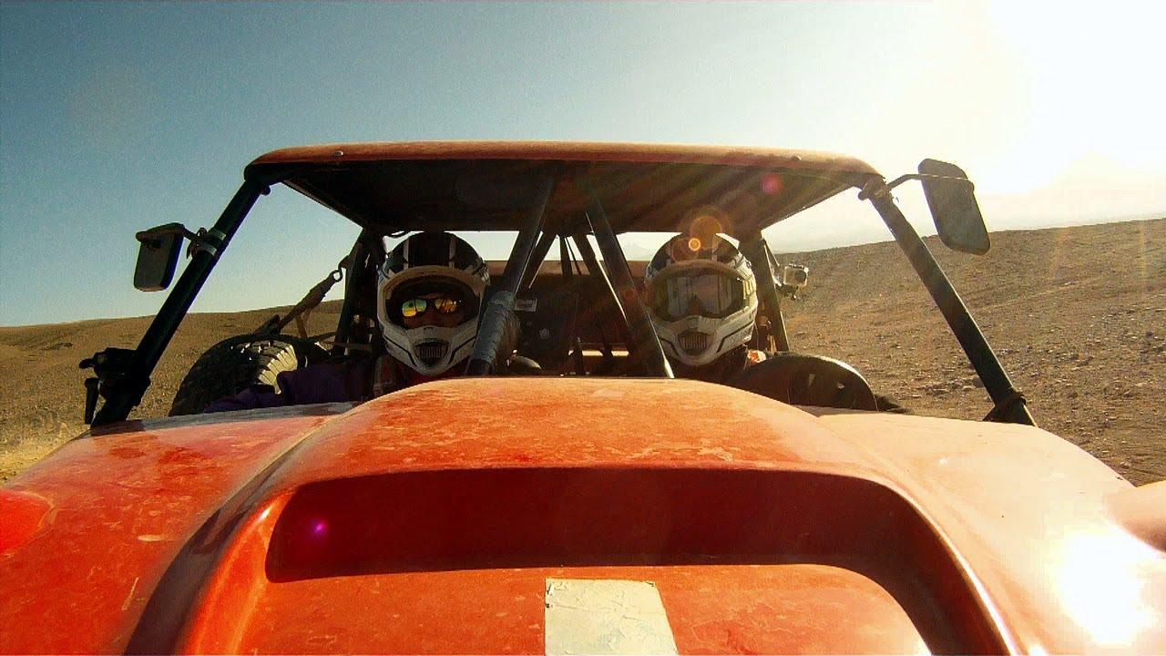 2fef117f0055  39 Buggies in the Atacama Desert - Living Atlas Chile - YouTube