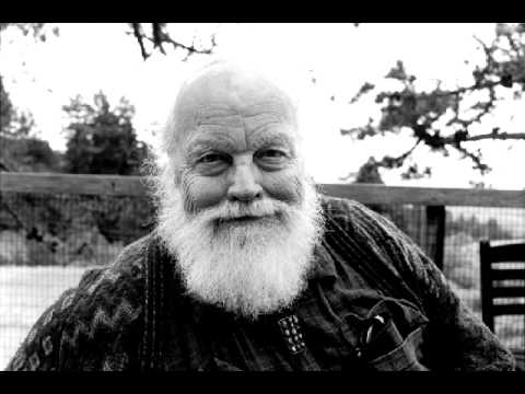 Lou Harrison - Suite for Violin and American Gamelan
