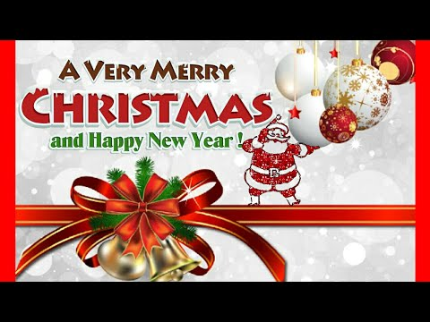 Merry christmas 2017 advance christmas greetingswishessms in merry christmas 2017 advance christmas greetingswishessms in hindi 30 second whatsapp status m4hsunfo
