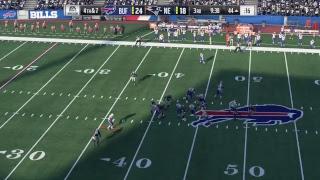 Buffalo Bills vs New England patriots NFL LIVE STREAM