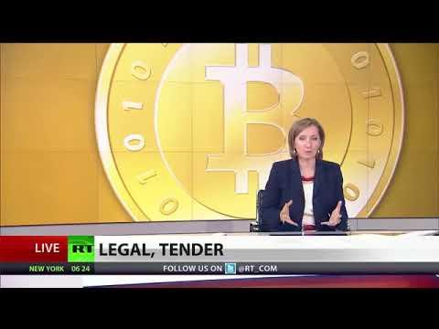 Germany Legal Bitcoin Big News