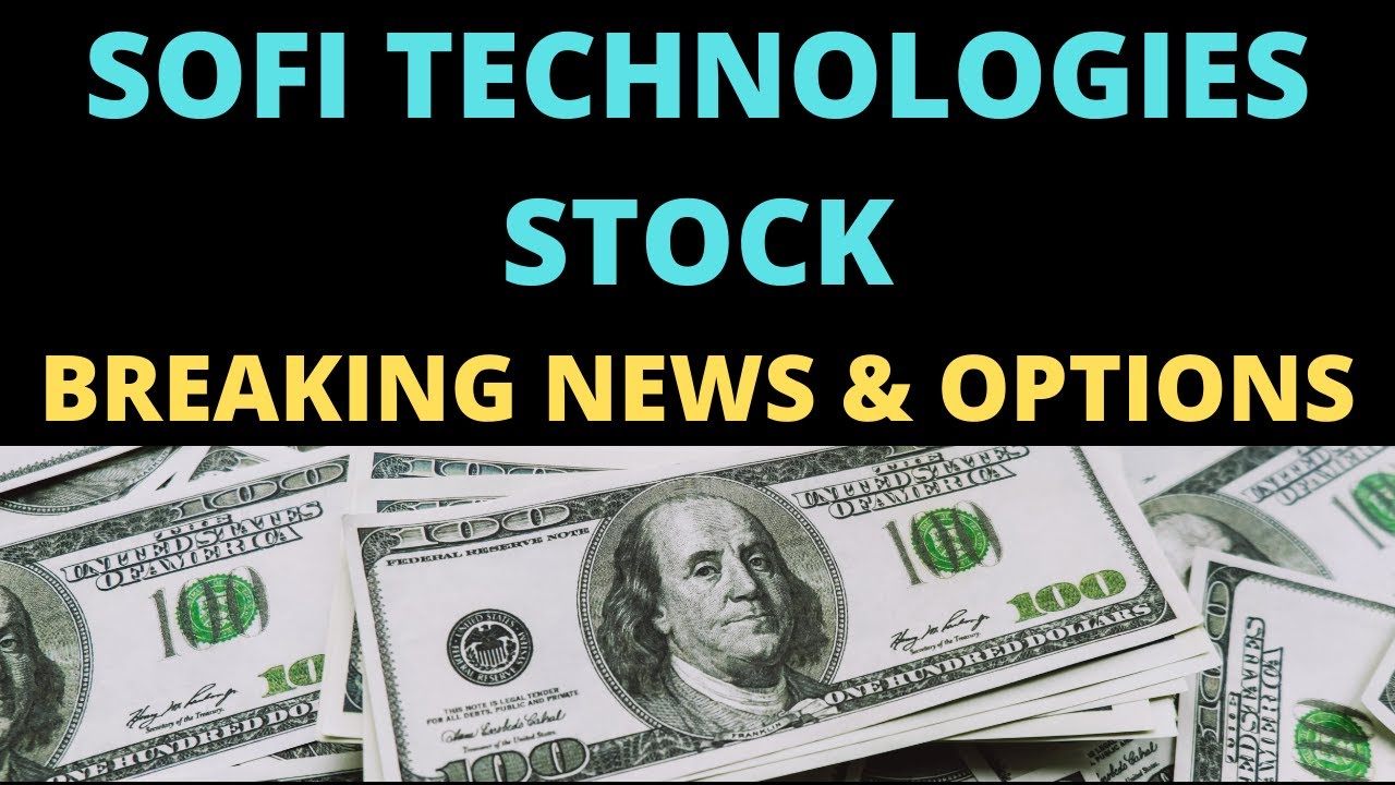 SOFI Stock's Forecast: How High Can It Go on the Reddit Short ...