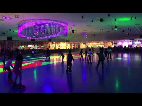 BonaVenture Family Skating Center