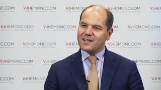 Are BCL2 and MCL1 inhibitors the key against myeloma?