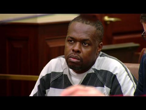Mentally ill man found guilty after stabbing random person on street