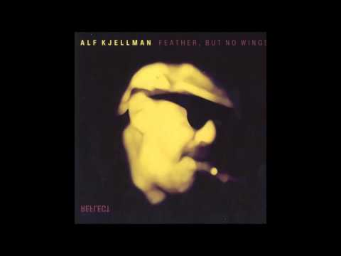 Alf Kjellman - Central European Time