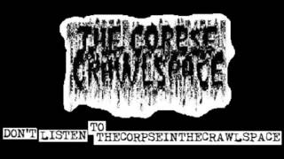 TheCorpseInTheCrawlSpace - Horribly Excruciated Stomachal Ptomain