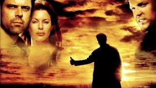 The Hitcher II: I've Been Waiting (2003) Movie Review by JWU