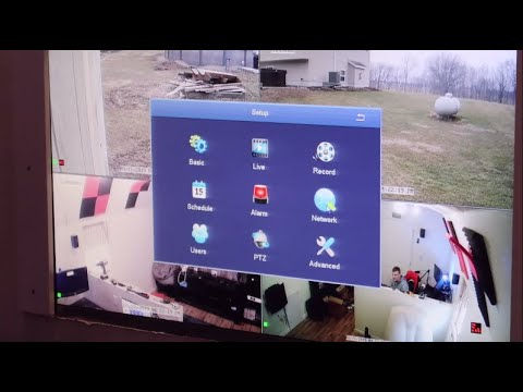 zosi-security-system---[review]-1080p-8channel-dvr-with-4x-1080p-bullet-camera-and-1tb-hdd