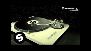 Supermode - Tell Me Why (Radio Edit)