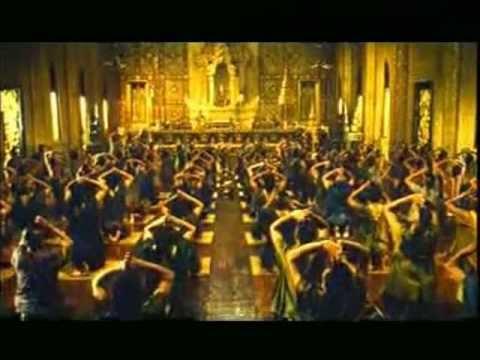 ± Free Streaming The Legend of Suriyothai (2001)