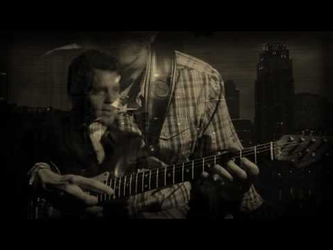 The Journey - The video of Guitar Player Nick Rile...
