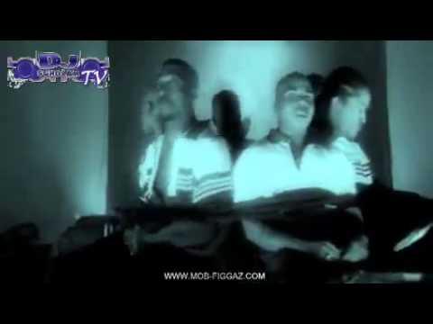 2pac ft Outlawz ~ Str8 Souljah (Dj Scholar Remix)
