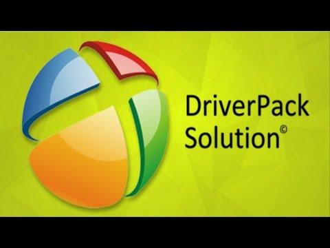 download windows 8.1 enterprise 64 bit bagas31