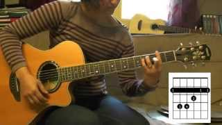 Tuto guitare avec tablatureshttp://www.tuto-guitare-tab.frhttps://www.facebook.com/howtoplaymusic.howtoplaymusichttps://twitter.com/playmusicguitar