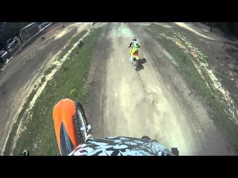 mt kembla motocross track