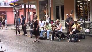 Mr. Jelly Lord - Smoking Time Jazz Club