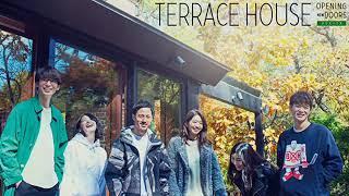 Terrace House : Opening New Doors OP  (Original intro Music)