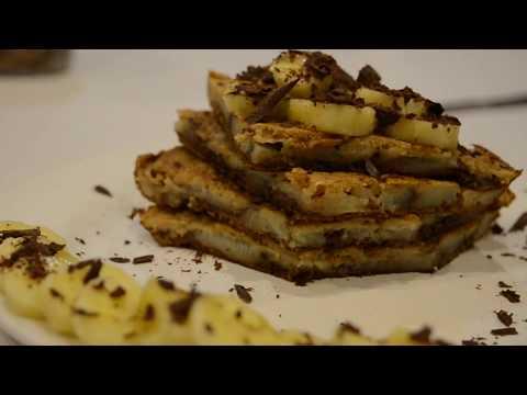 pancakes-fourrÉs-healthy-facile!-(banane---chocolat)