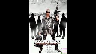 BODYGUARD PART 2 ORIGINAL HAUSA FILMS 2018