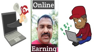 Paytm apps and online earning site real review.