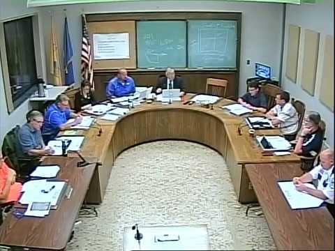 09 04 18 City Council
