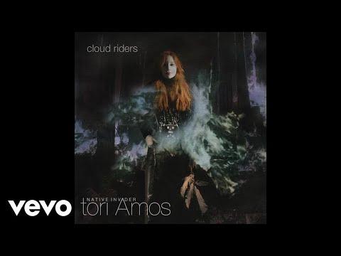 Tori Amos - Cloud Riders (Audio)