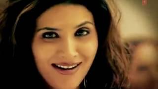 Amar Arshi MP3 Download LiveBandTube