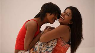 telugu latest hot movie af f air uncut video