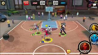 Basketball Hero Cheater