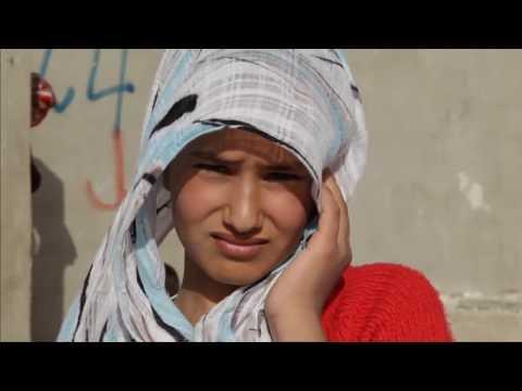 Syria: Brides for Sale