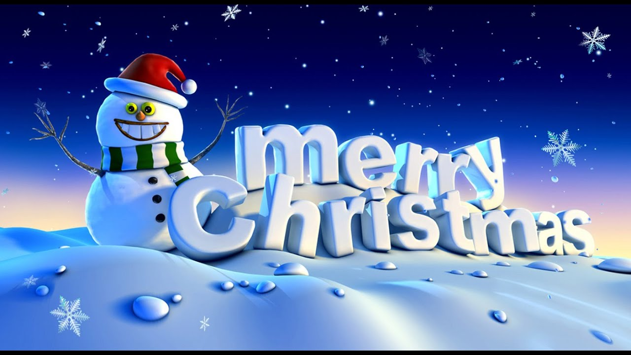 Merry Christmas 2015 - Latest Happy Christmas greetings, SMS ...