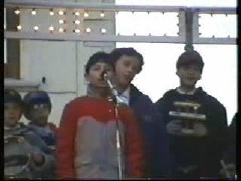 Gambatase maitunat - 1-1-1996