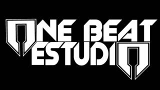 Instrumental reggaeton 2014