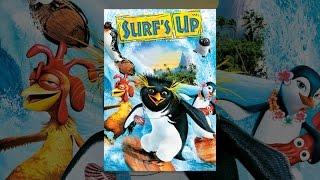 up download mp4 surfs