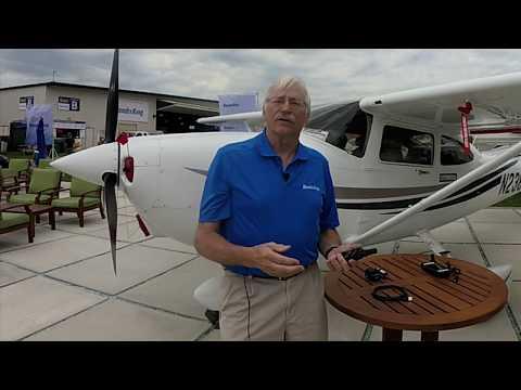 Maintenance & Avionics - KFC230 - does it exist?