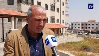هدوء حذر بعد استهداف حزب الله آلية لقوات الاحتلال - (2-9-2019)